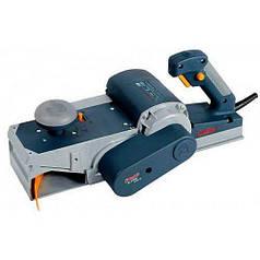 Электрорубанок REBIR IE-5708M (2.25 кВт, 155 мм)