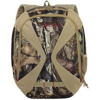 Рюкзак Fieldline Pro Black Canyon Backpack, Mossy Oak Break-Up Camo