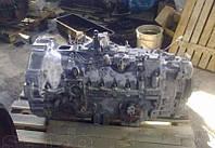 Кпп маз мзкт 202 в хорошем состоянии, с рабочей машины.