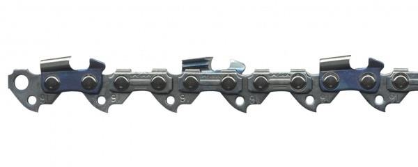 """Пильная цепь Oregon 3/8"""" 1,3 мм 40 см 91VXL56"""