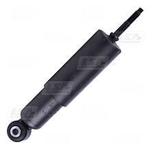 Амортизатор масляний LSA передньої підвіски ВАЗ 2121, 2129-2131 LA 2121-2905402