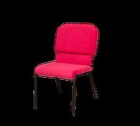 """Церковные стулья для  залов """"Лукас"""""""