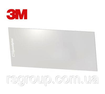 Внутренняя защитная линза 528005 для 9100 V
