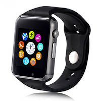 Умные часы (смарт часы) Smart Watch A1