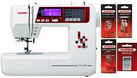 Швейная машинка JANOME TXL607, фото 1