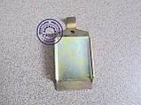 Крышка сброса семян СПП-8., фото 2