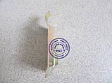 Крышка сброса семян СПП-8., фото 5