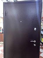 Входные двери Форт Нокс Гранд