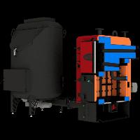 Котел Альтеп  BIO 150 кВт (биомасса, щепа), фото 1