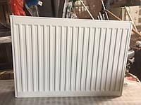 Стальной панельный радиатор Energy 500/700 распродажа