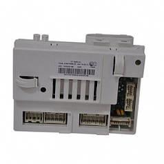 Плата управления (модуль) Indesit Ariston C00270972