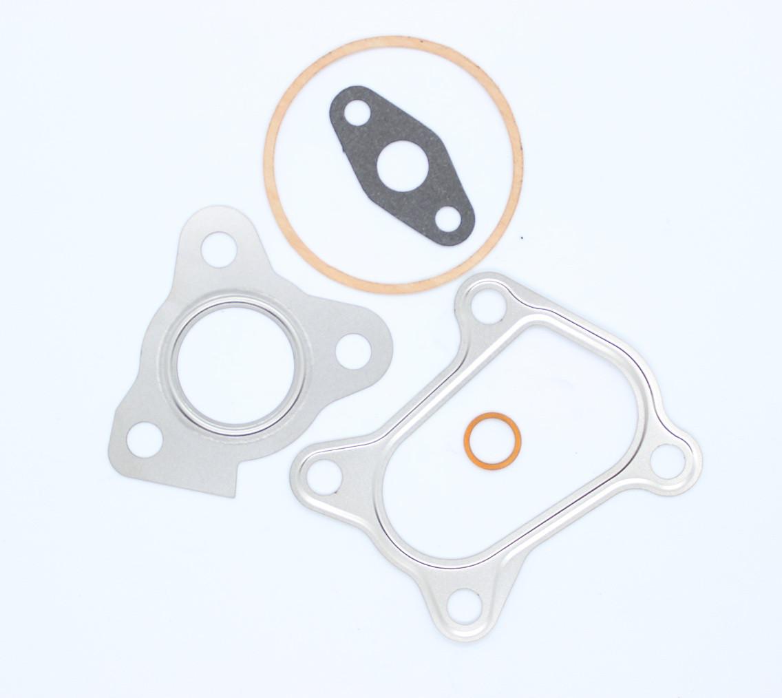 Монтажный комплект для турбины Opel 1.7 CDTI - 48 кВт/ 55 кВт/ 59 кВт