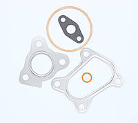 Монтажный комплект для турбины Opel 1.7 CDTI - 48 кВт/ 55 кВт/ 59 кВт, фото 1