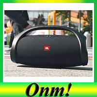 SALE-Bluetooth колонка JBL Boom Box mini!Опт