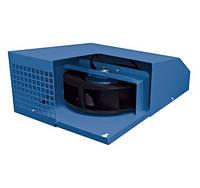Вентилятор Вентс  ВЦН 125, фото 1