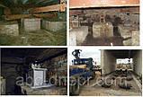 Модернизация автомобильных весов 15 метров 60 тонн, фото 3