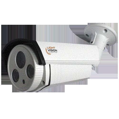 IP Видеокамера VLC-5192WI-N