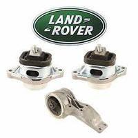 Подушка двигателя для Range Rover L320/L322/L405/L538 в наличии