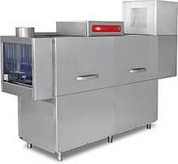 Посудомоечная машина Empero EMP.2000  (туннельная с сушкой)