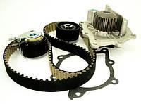 Ролики ремня ГРМ для Range Rover L320/L322/L405/L538 в наличии, фото 1