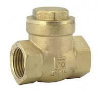 Зворотний клапан мембранний 3/4 Fado KL22