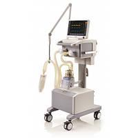 Аппарат для искусственной вентиляции легких SynoVent E5 Mindray, фото 1