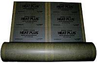 Heat Plus теплый пол инфракрасный пленочный 12 Премиум (Корея) (100 см.)