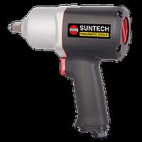 Пневматический ударный гайковерт Suntech SM-43-4113P