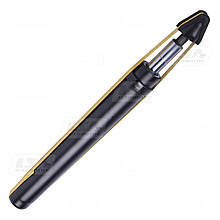 Амортизатор газовий LSA передньої підвіски ВАЗ 2110-2112, Lada Priora LA 2110-2905002