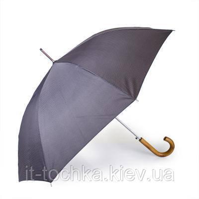 Зонт-трость чоловічий doppler dop740167-5