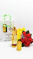 Paco Rabanne 1 Million - Travel Perfume 35 ml
