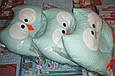 Ортопедическая подушка совушка, фото 4