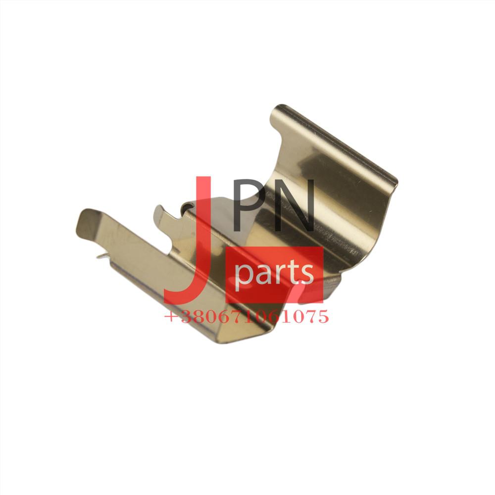 Зажим тормозных колодок верхний/нижний (x4) CANTER 85P MITSUBISHI