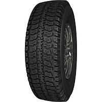 Зимние шины NorTec WT580 205/70 R16 97Q