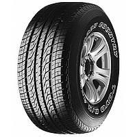 Літні шини Toyo Open Country D/H 275/70 R16 114H