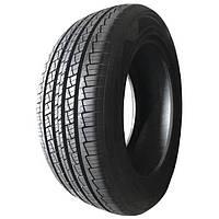 Всесезонные шины Sunny SAS028 235/60 R18 103H