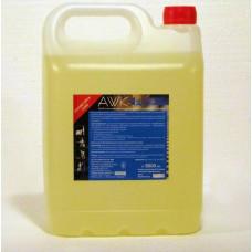 Концентрований засіб awk-1l для миття підлоги