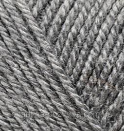 Пряжа для ручного и машинного вязания Extra Alize/Экстра Ализе