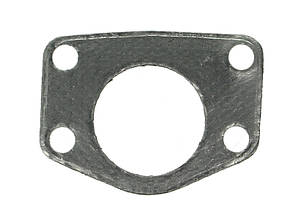 Прокладка выпускного коллектора SCANIA DS11/DSC11/DTC11 VR 70-31162-20