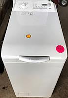 БУ Стиральная машина Electrolux (Загрузка 5,5 кг, 1200 об/мин), фото 1