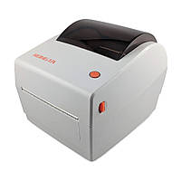 ✅ Rongta RP410 Принтер для печати этикеток/бирок/наклеек  (интеллектуальная печать)