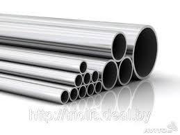 Труба стальная 146х6 мм сталь 20 ГОСТ 8732