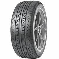 Летние шины Sunwide Rexton-1 275/40 ZR20 106W