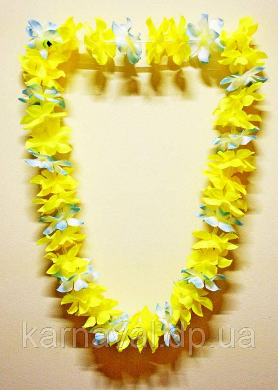 Гавайские аксессуары