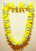 Гавайские аксессуары, фото 1