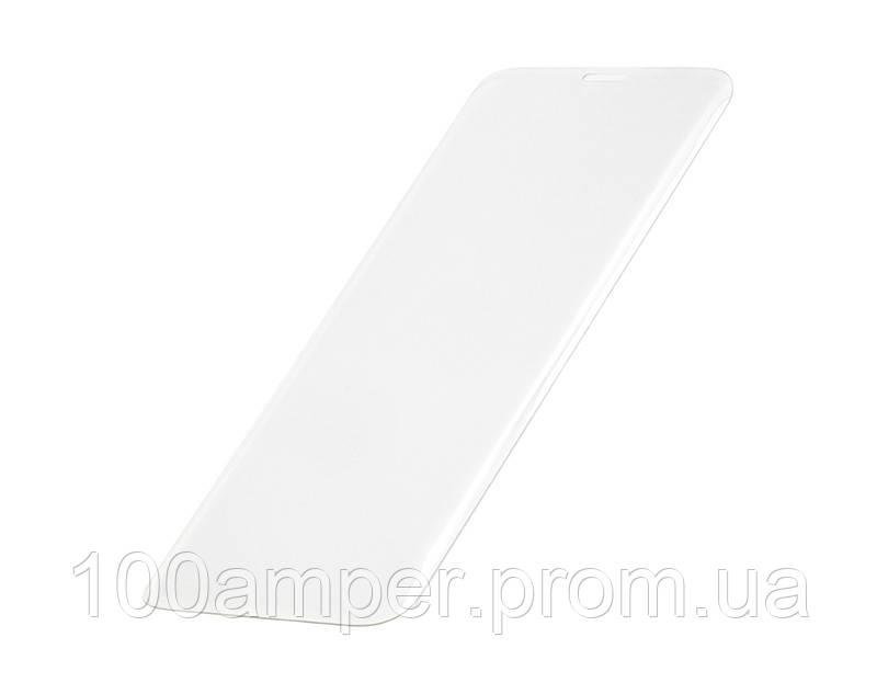 Защитное стекло 3D PowerPlant для Samsung Galaxy S9