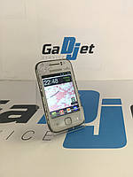 Мобільний телефон Samsung Galaxy Young GT-S5360 Absolute, фото 1
