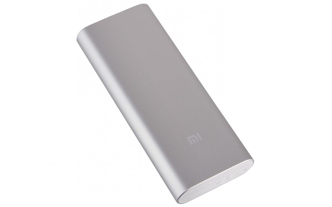 Power Bank Xiaomi 16000 Mah Powerbank 4