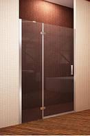 Душевые двери Koller Pool ADP 12X 1200 transparent Anti Calc Австрия