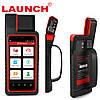 Автомобильный сканер Launch X431 Diagun IV профессиональный